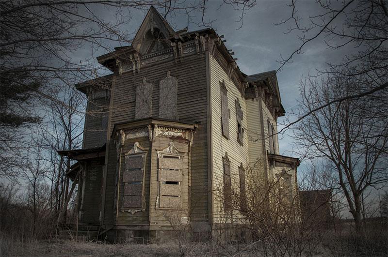 nova house youngstown ohio