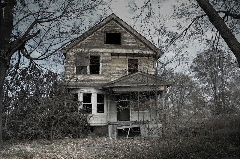 sayer house kentucky